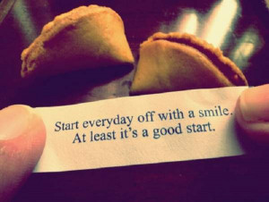 good day quotes have a good day quotes