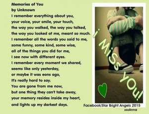 From star bright angels   forever in our hearts   Pinterest