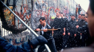 breaking-wall-water-berlin-wall.jpg__800x450_q85_crop_upscale.jpg
