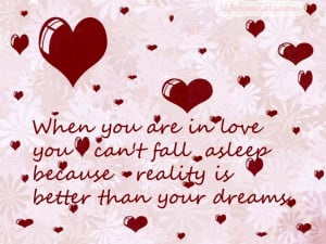 Valentine's Day Love Quotes 2015 For Her,Valentines Day love quotes ...