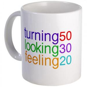 Turning 30 Sayings