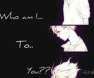 in collection sad anime quotes quote 4 another quote black