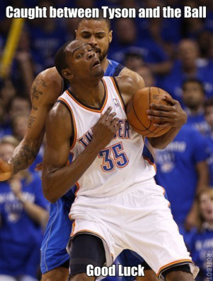 Kevin Durant Basketball Quotes Kevin durant