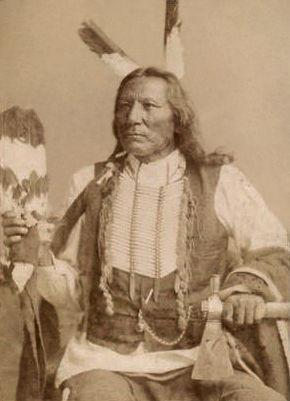 Chief White Eagle Quotes Quotesgram