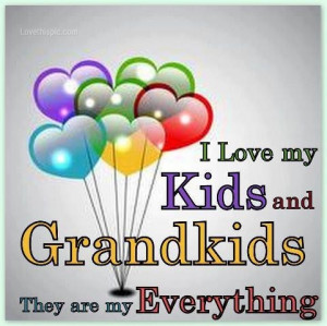 26970-I-Love-My-Kids-And-My-Grandkids.jpg