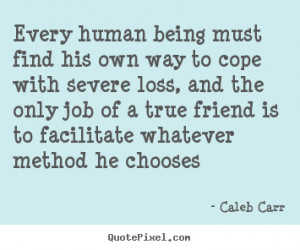 ... carr more friendship quotes life quotes love quotes success quotes