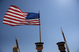 us-independence-day-4th-july.jpg