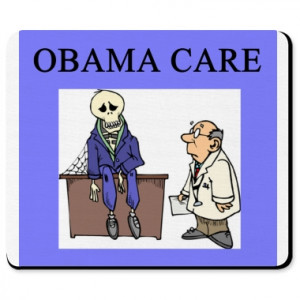 funny anti obama sayings