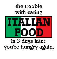more italian girls italian heritage italian life italian deli italian ...