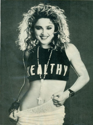Black-and-White-Madonna-madonna-29438150-965-1303.jpg