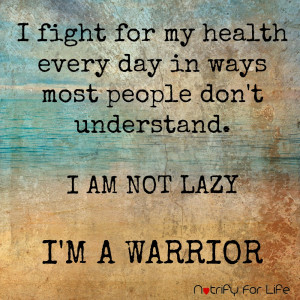 Inspirational Lupus Quotes Inspiration board