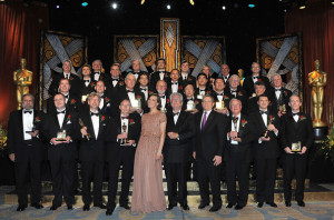 awards in this photo milla jovovich johannes steurer ian caven ian