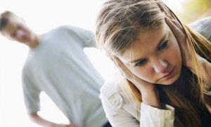 signs of abuse it can be hard to know if you re being abused you may ...