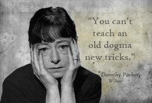 dorothy parker quotes read sources dorothy parker quote read sources