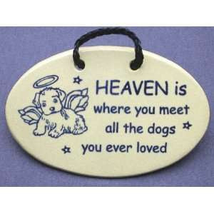 sayings and quotes about dogs and dog sympathy sayings. Made by