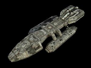 Battlestar_Galactica_(disambiguation) Picture Slideshow
