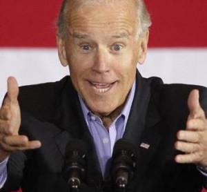 How Joe Biden Might Rephrase Famous Debate Quotes