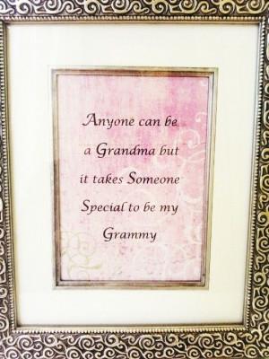 grandparents, grandchildren,granddaughters,grandsons, grandma quotes.
