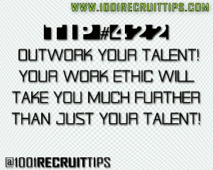 ... hs sports motivation quotes football quotes sports motivational quotes