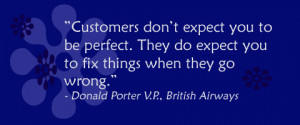 ... share to facebook share to pinterest labels customer service quote
