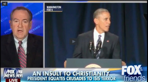 Huckabee-Obama-Goes-Against-Christians2.png
