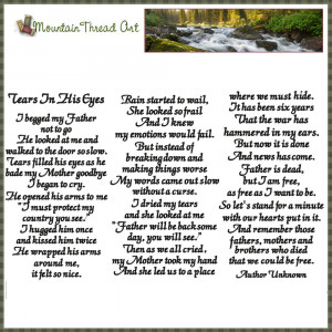 mom quotes n quilt block set 1 wild irish rose quotes for mom quotes n