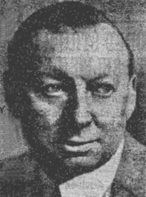 edward verrall lucas b 1868 d 1938 edward verrall lucas was a noted ...