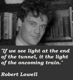 Robert graves famous quotes 2