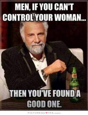 Woman Quotes Strong Woman Quotes Control Quotes