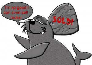 Seal the Deal (Seal)