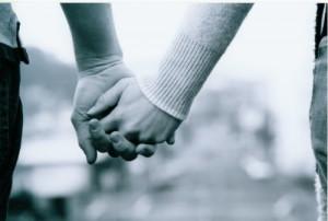 tumblr.com#cute quotes #tagalog love