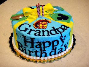happy birthday grandpa