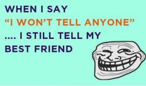 ... best friend quotes for teenage girls advertisement on your best friend