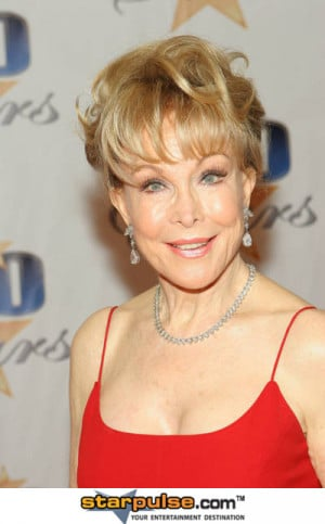 Barbara Eden's quote #1