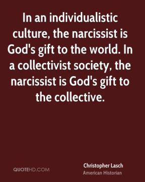 collectivist culture vs individualistic culture Individualism vs collectivism different cultural groups have table 1 comparison of individualist and collectivist values values individualist collectivist.