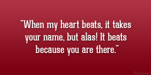 Love Quotes For Her From The Heart (5)