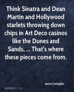 dean martin quotes source http quotehd com quotes ...
