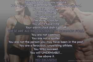 fitness weight loss weight lifting motivation quotes working out