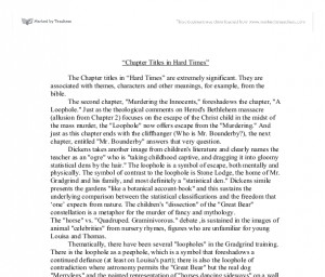 essay titles italicized quoted