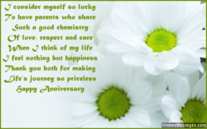 Sweet-happy-anniversary-greeting-card-poem-for-parents.jpg