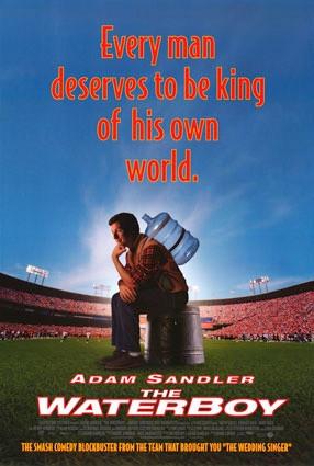Stadiums in Film: Stadium Locations in Movies and TV