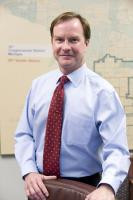 Bill Schuette's Profile