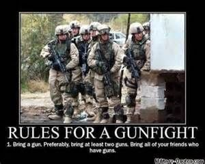 navy quotes and sayings - Bing Images