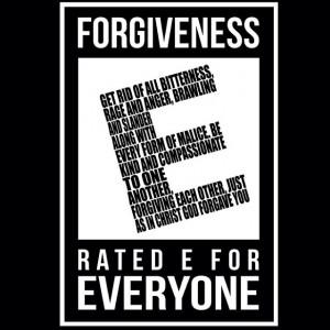 Yeah! Nada más que añadir Buen día! #perdon #quote #worship # ...