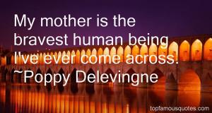 poppy-delevingne-quotes-1.jpg