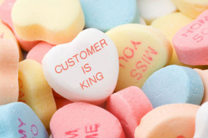 14 Quotes that Get to the Heart of Customer Service