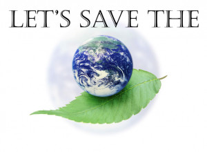 save_the_earth.jpg