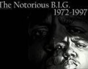 biggie quotes – image biggie smalls lyrics and quotes part of biggie ...