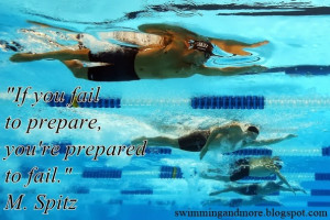 Competitive Swimming Quotes Swimming Pool Equipment