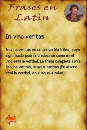 the most famous phrases quotes and sayings in latin translated and ...